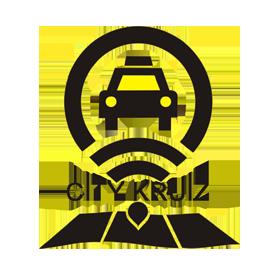 City Kruiz