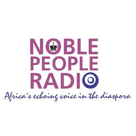 Noble People Radio